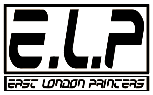 East London Printers Online Store